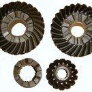 Gear Set for OMC Cobra V6 and V8 '86-90 and Stringer '81-85 (TM2232)