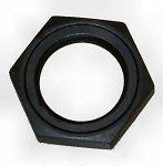 Ball Gear Nut for OMC Stringer Stern Drives (TM3725)