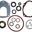 Lower Unit Seal Kit for Mercruiser Gen II (TM2646)