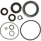 Upper Unit Seal and O-Ring Kit for Alpha One Gen II compare to 26-88397A1 (TM2644)