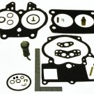 2BBL Rochester Carburetor Kit for Mercruiser replaces 1397-5831 1397-8760 (TM7075)