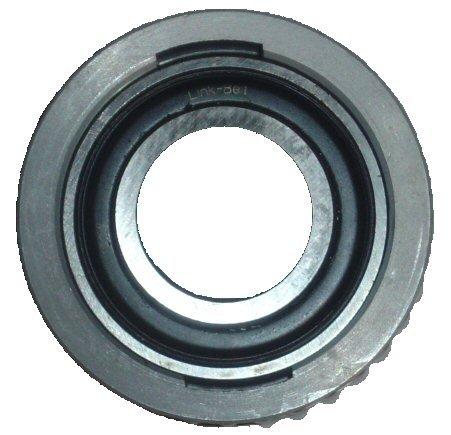 Gimbal Bearing for Mercruiser, Volvo and OMC Sterndrive (TM2100)