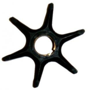 Impeller for Johnson Evinrude 25 to 40 HP (TM3006)