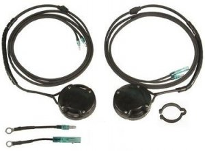 Trim Sender and Limit Kit for Most Mercruiser Stern Drives Replaces 805320A03 (TM7633)