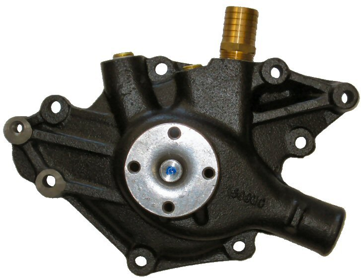 Circulating Water Pump for Chrysler V8 Small Block (TM3581)