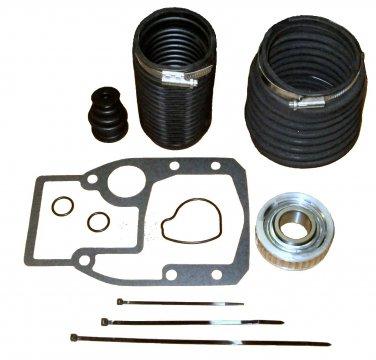 Transom Bellows Kit for OMC Cobra (TM2771)