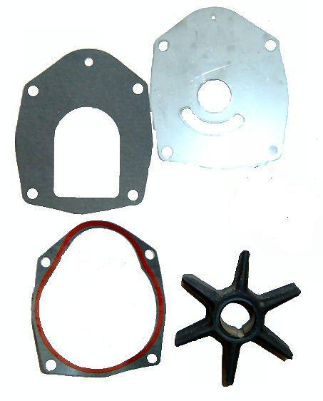 Water Pump Service Kit for Mercruiser Alpha Gen II (TM9929-Econ)