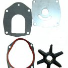 Water Pump Service Kit for Mercruiser Alpha Gen II (TM9929-Econ)