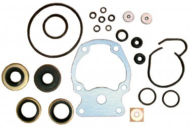 Lower Gear Case Seal Kit for Johnson Evinrude 20-35 HP (TM2658)