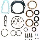 Lower Unit Seal Kit for OMC Stringer Mount 800 Series V6-V8 1978-1986 Replaces 982946(TM2665)