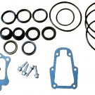 Lower Unit Seal Kit for OMC Cobra V6 and V8 (TM2672)