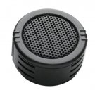 "PowerBass S-1ZT 1"" Surface Mount Zirconium Super Tweeters"