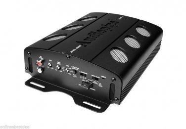 Audiopipe APCL-1002 500W APCL Series 2-Channel Class AB Amplifier