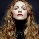 Madonna Music Star Art 32x24 Poster Decor