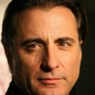 Andy Garcia Actor Star Art 32x24 Poster Decor
