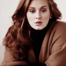 Adele Adkins Music Star Art 32x24 Poster Decor
