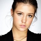 Adele Exarchopoulos Actor Star Art 32x24 Poster Decor