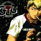 Great Teacher Onizuka Anime Art 32x24 Poster Decor