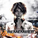 Remember Me Movie Art 32x24 Poster Decor