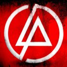 Linkin Park Music Band Group Art 32x24 Poster Decor