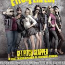 Pitch Perfect Movie Art 32x24 Poster Decor