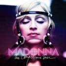 Madonna Music Star Art 32x24 Poster Decor