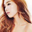 Kim Taeyeon K Pop Art 32x24 Poster Decor