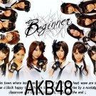 AKB48 Girl Idol Group Art 32x24 Poster Decor