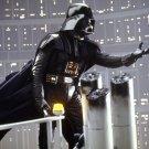 Star Wars Darth Vader Art 32x24 Poster Decor
