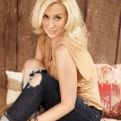 Kellie Pickler Music Star Art 32x24 Poster Decor
