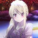 Sakurasou No Pet Na Kanojo Anime Art 32x24 Poster Decor