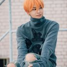 G Dragon K Pop Music Star Art 32x24 Poster Decor
