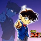Detective Conan TV Anime Art 32x24 Poster Decor