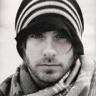 Jared Leto Actor Star Art 32x24 Poster Decor