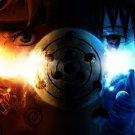 Naruto Japan Anime Art 32x24 Poster Decor