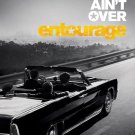 Entourage Comedy Drama TV Series Art 32x24 Poster Decor