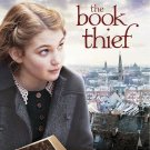 The Book Thief Movie Art 32x24 Poster Decor