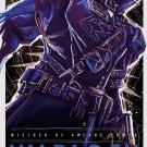 Destiny Game Art 32x24 Poster Decor