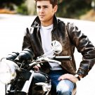 Zac Efron Movie Actor Star Art 32x24 Poster Decor