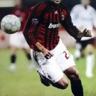 KaKa Football Star Art 32x24 Poster Decor