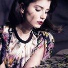Eve Hewson Movie Actor Star Art 32x24 Poster Decor