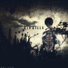 Attack On Titan Hot Japan Anime Art 32x24 Poster Decor