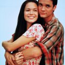 A Walk To Remember Movie Art 32x24 Poster Decor