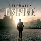 Boardwalk Empire Movie Art 32x24 Poster Decor