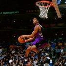 Tracy Mcgrady Basketball Star Art 32x24 Poster Decor
