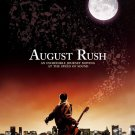 August Rush Movie Art 32x24 Poster Decor