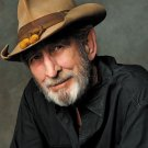 Don Williams Country Singer Art 32x24 Poster Decor