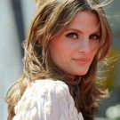 Stana Katic Actor Star Art 32x24 Poster Decor