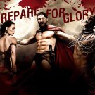 Rise Of An Empire Movie Art 32x24 Poster Decor
