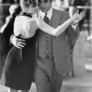 Scent Of A Woman Movie Art 32x24 Poster Decor